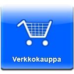 Verkkokauppa helposti! | Ilmainen